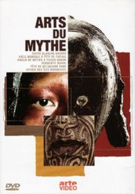Arts and Myths - (Import DVD)