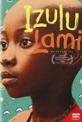 Izulu Lami (DVD)