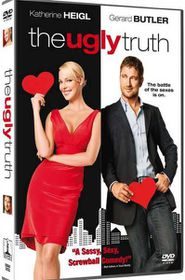 The Ugly Truth (2009) (DVD)