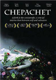 Chepachet - (Region 1 Import DVD)