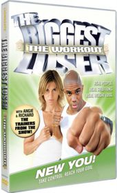 The Biggest Loser 2 - (Import DVD)