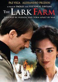 Lark Farm - (Region 1 Import DVD)