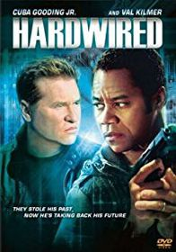 Hardwired (Parallel Import - DVD)