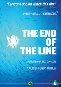 End Of The Line - (Import DVD)