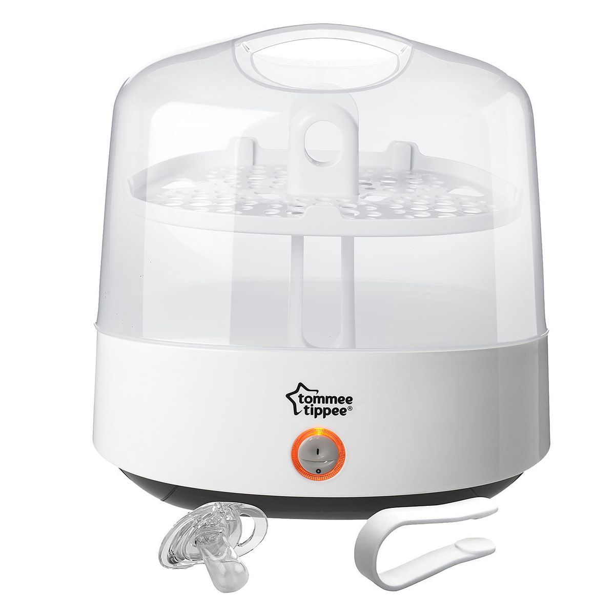 Tommee Tippee Electronic Steriliser Buy Online In South Africa