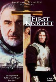 First Knight (DVD)