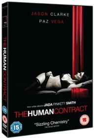 Human Contract - (Import DVD)