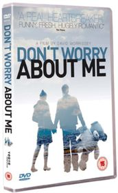 Don't Worry About Me - (Import DVD)