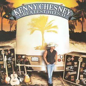 Chesney Kenny - Greatest Hits 2 (CD)