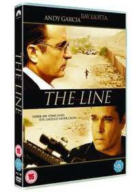 The Line (DVD)