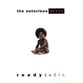 Notorious B.i.g. - Ready To Die - Explicit (CD + DVD)
