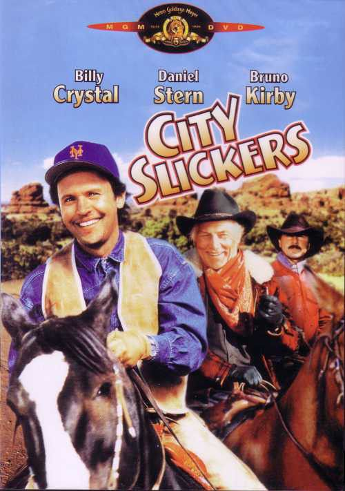 Image result for city slickers