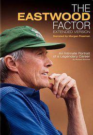 Eastwood Factor:Extended Version - (Region 1 Import DVD)