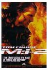 Mission Impossible 2 (2000)(DVD)