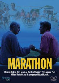 Marathon - (Import DVD)