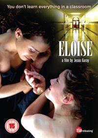 Eloise - (Import DVD)