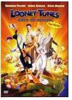 Looney Tunes: Back In Action - (DVD)