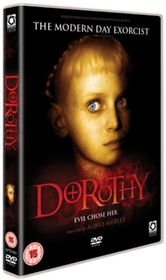 Dorothy - (Import DVD)