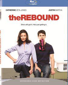 The Rebound (2009)(Blu-ray)