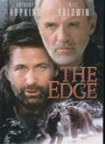 The Edge (1997) (DVD)
