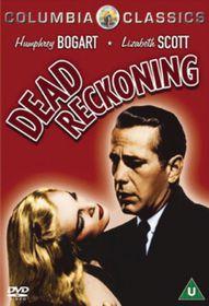 Dead Reckoning -  (Import DVD)
