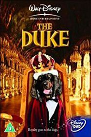 The Duke (DVD)