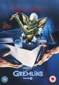Gremlins - (Import DVD)
