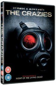 Crazies - (Import DVD)
