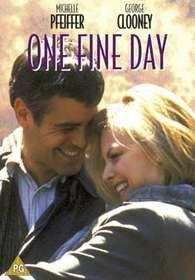 One Fine Day (DVD)