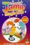 Jamie and the Magic Torch: The Complete Series 1 (DVD)