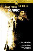 Narc (DVD)