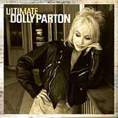 Dolly Parton - Ultimate Dolly Parton (CD)