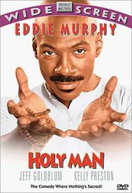 Holy Man (DVD)