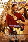 Brown Sugar (DVD)