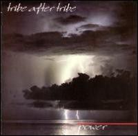 Tribe after Tribe - Power (Digitally Remastered) - (CD)