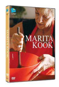 Marita Kook (2 Disc DVD)