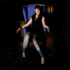 Shannon Hope -Fight A New Day(CD)