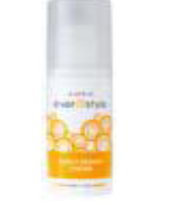 Everline Ever@style Curly Design Cream 100ml - (Salon Formula styling)