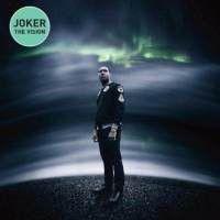 Joker - The Vision (CD)