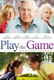 Play The Game (2009)(DVD)