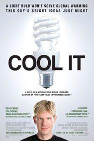 Cool It (DVD)