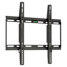 Brateck 32 Inch to 55 Inch - Fixed LCD Wall Bracket
