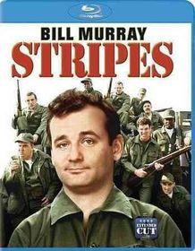 Stripes - (Region A Import Blu-ray Disc)