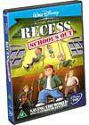 Recess Schools Out (DVD)