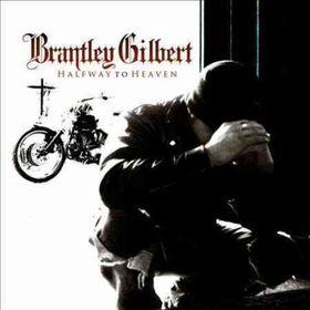 Halfway to Heaven - (Import CD)