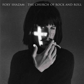 Church of Rock and Roll - (Import CD)