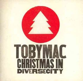 Christmas in Diverse City - (Import CD)