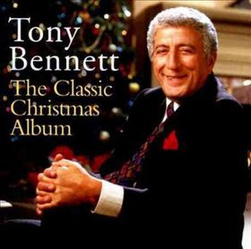 Classic Christmas - (Import CD)