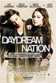 Daydream Nation (DVD)