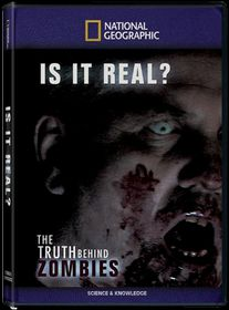 Is it Real? (DVD)